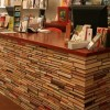 brunswickbound book counter