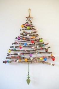juletræ 2