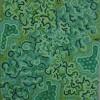 Maleri i akryl