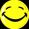 smiley+face